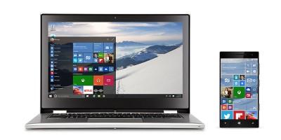 Windows 10 akan hadir dipertengahan tahun 2015