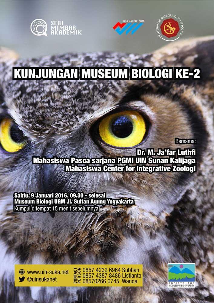 Seri-Mimbar-Akademik-Museum-Biologi-UGM