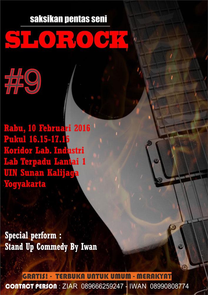 Pentas-Seni-Slorock-#9