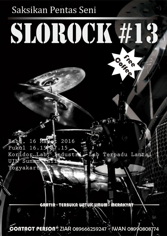 Pentas-Seni-Slorock-#13