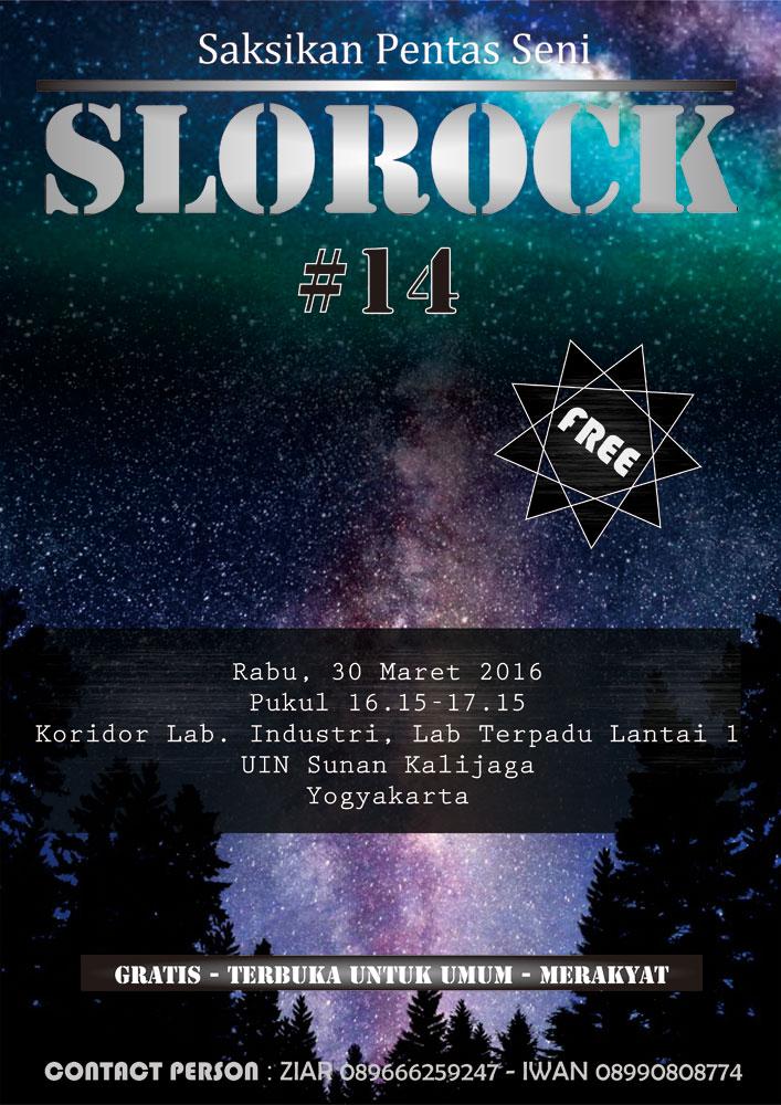 Pentas-Seni-Slorock-#14