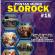 Pentas Seni Slorock #15