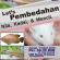 Let's Pembedahan Nila, Mencit, dan Kadal - Seri Mimbar Akademik #61