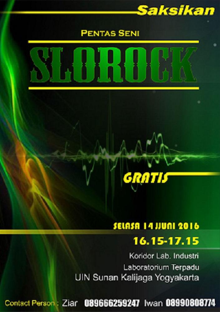 Pentas-Seni-Slorock-#23
