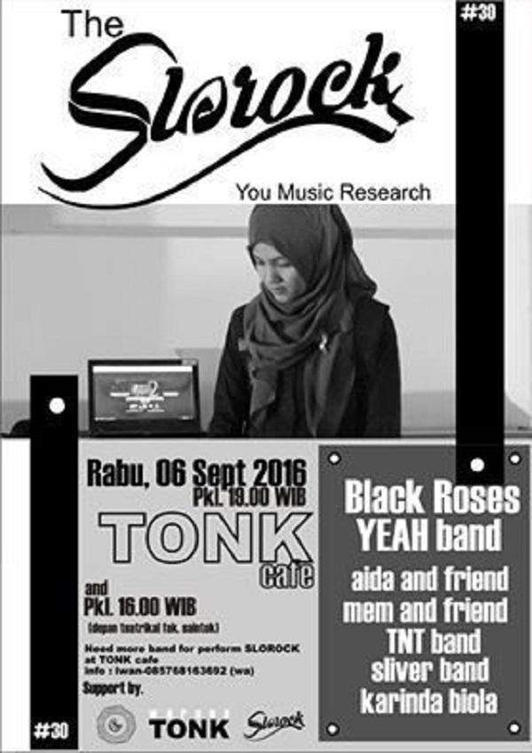 slorock-poster