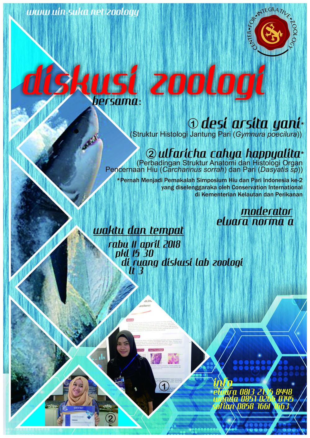diskusi zoologi copy